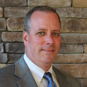 TouchSensor Technologies welcomes Marty Gregory to the Business Development Team!